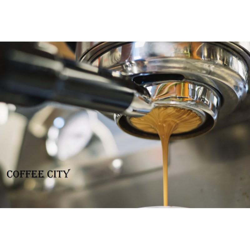 COFFEE CITY Freddo espresso Καφέδες