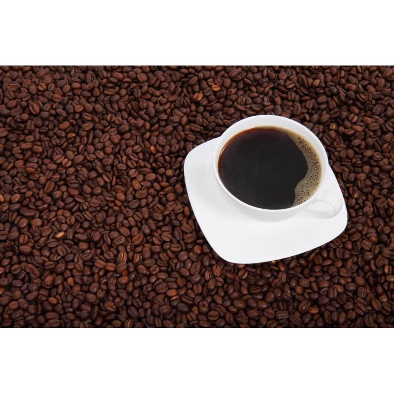 COFFEE CITY Mocha Καφέδες φίλτρου