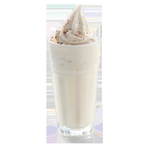 Σοκολάτα λευκή
